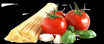 Le ricette di Lally | www.miericette.it